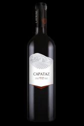 capataz-garrrafa1l-tinto.png