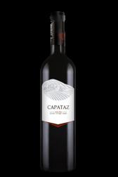 capataz-garrrafa75-tinto2.png
