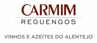 carmin_1.png