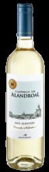 castelo-de-alandroal-branco-86x300.png