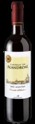 castelo-de-alandroal-tinto-86x300.png