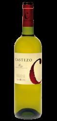castezoblanco-1.png