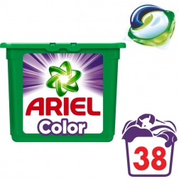 color-38.jpg