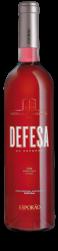 defesa-r-2016-d-234x1000.png