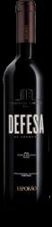 defesa-t-2016-d-234x1000.png