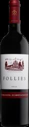 follies-touriga-nacional-cabernet-s.png