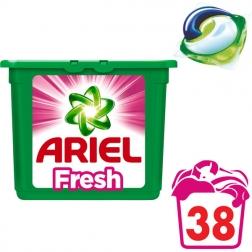 fresh-38.jpg