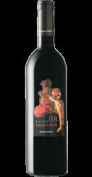 garrafa-peq-douro-collection-08.png