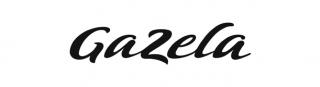 gazela_1.jpg