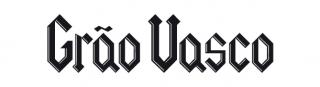 grao-vasco-logo_1.jpg