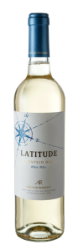latitude-branco-93x300.png