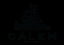 logotipo-porto-calem.png