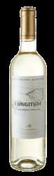 longitude-branco-92x300.png