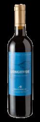 longitude-tinto-98x300.png