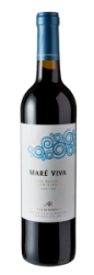 mare-viva-tinto-103x300.png