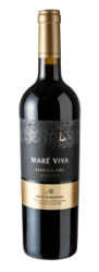mare-viva-tinto-selection-109x300.png