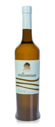 millennium-branco-wine.jpg