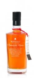 monsaraz-aguardente-vinica-velha-wine_1.jpg