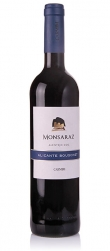 monsaraz-alicante-bouchet-wine.jpg