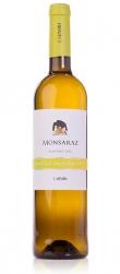 monsaraz-antao-vaz-arinto-wine.jpg