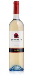 monsaraz-branco-1-wine.jpg