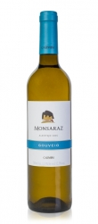 monsaraz-gouveio-wine.jpg