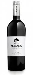 monsaraz-premium.jpg