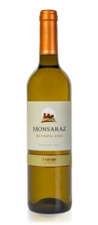 monsaraz-reserva-2016-wine.jpg