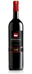 monsaraz-tinto-wine.jpg