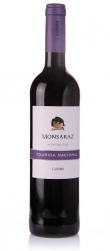 monsaraz-touriga-nacional-wine.jpg