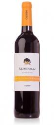 monsaraz-trincadeira-aragonez-wine.jpg