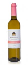 monsaraz-viosinho-wine.jpg