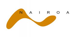 nairoa_1.png