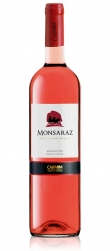 nime-monsaraz-rose-wine.jpg