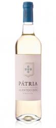 patria-branco-wine.jpg