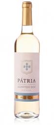 patria-reserva-branco-wine.jpg