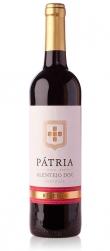 patria-reserva-tinto-wine.jpg