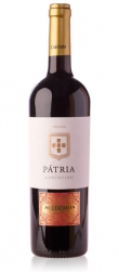 patria-selection-wine.jpg