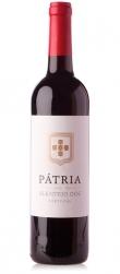 patriawine-wine.jpg