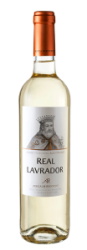 real-lavrador-branco-new-104x300.png