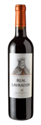 real-lavrador-tinto-new-98x300.png