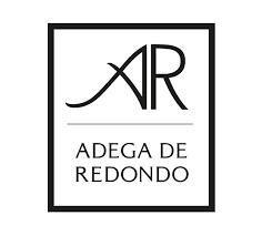 redondo_1.png