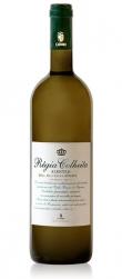 regia-colheita-wine.jpg