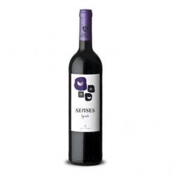 senses-syrah-2010-red-wine.jpg