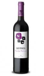 senses-touriga-nacional-2015-red-wine.jpg