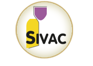 sivac_1.png