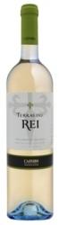 terras-d-el-rei-branco-garrafa-site-wine.jpg