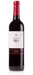 terras-rei-tinto-wine.jpg