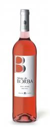 vinho-adega-de-borba-rose.jpg