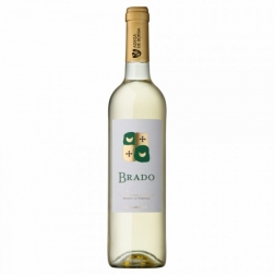 vinho-brado-branco-750-ml-ed0.jpg